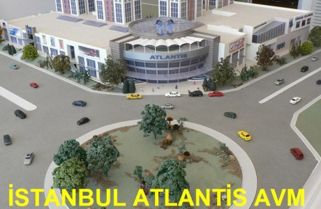 """<a href=""""http://www.kurun.com.tr/?attachment_id=653"""" rel=""""attachment wp-att-653""""><img class=""""aligncenter wp-image-653 size-large"""" src=""""http://www.kurun.com.tr/wp-content/uploads/2014/08/Kurtkoy-Atlantis-Avm-800x490.jpg"""" alt=""""Kurtkoy-Atlantis-Avm"""" width=""""800"""" height=""""490"""" /></a>"""