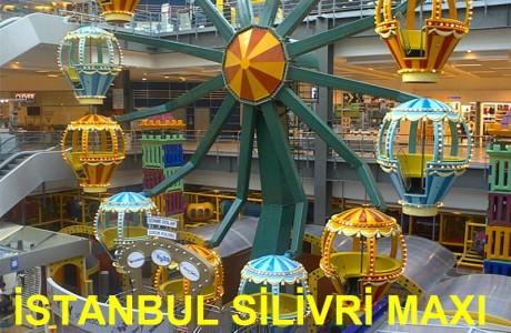 "<a href=""http://www.kurun.com.tr/?attachment_id=360"" rel=""attachment wp-att-360""><img class=""aligncenter wp-image-360 size-large"" src=""http://www.kurun.com.tr/wp-content/uploads/2014/08/silivri-870x490.jpg"" alt=""silivri"" width=""870"" height=""490"" /></a>"