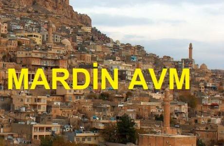 """<a href=""""http://www.kurun.com.tr/?attachment_id=405"""" rel=""""attachment wp-att-405""""><img class=""""alignleft wp-image-405 size-full"""" src=""""http://www.kurun.com.tr/wp-content/uploads/2014/08/mardin.jpg"""" alt=""""mardin"""" width=""""500"""" height=""""377"""" /></a>"""